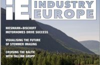Read more: industry europe 2019 1