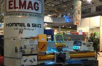 Read more: Elmag stand small