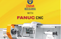 Read more: Fanuc News