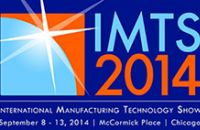 Read more: IMTS