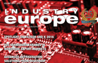 Read more: Industry Europe 2016