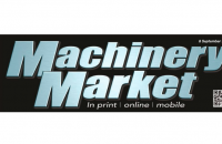 Read more: Machinery Market 1