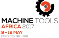 Read more: machine tools africa 2017